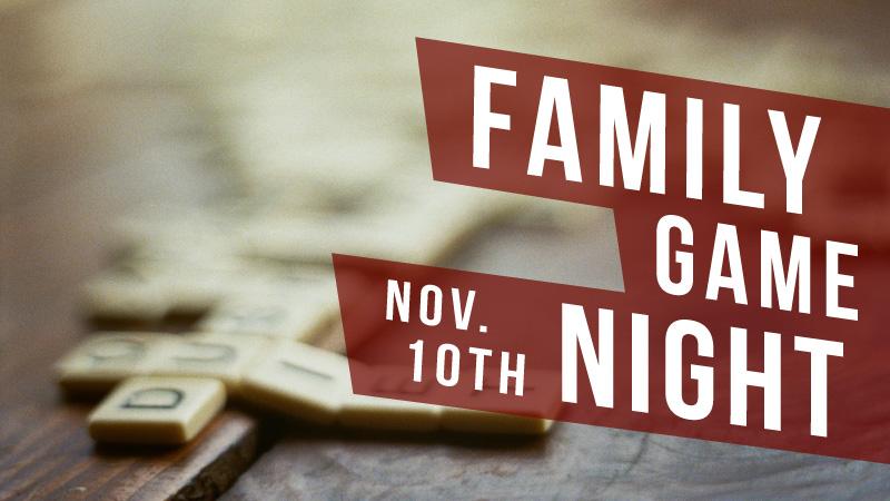 Family-Game-Night-2017-(FALL)-–-WEB.jpg