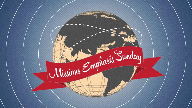 Missions-Sunday-2017-(web).jpg