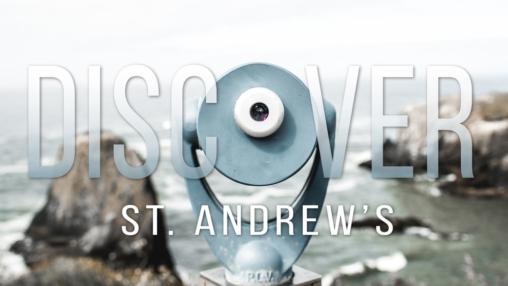 Discover-St-Andrews-summer-2017-(web-feature).jpg