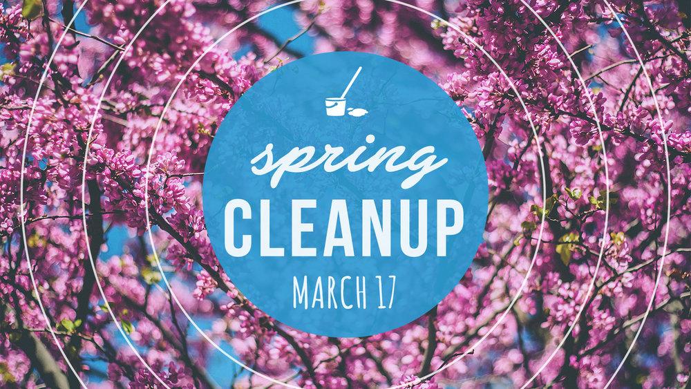Spring-Clean-up-2018.jpg