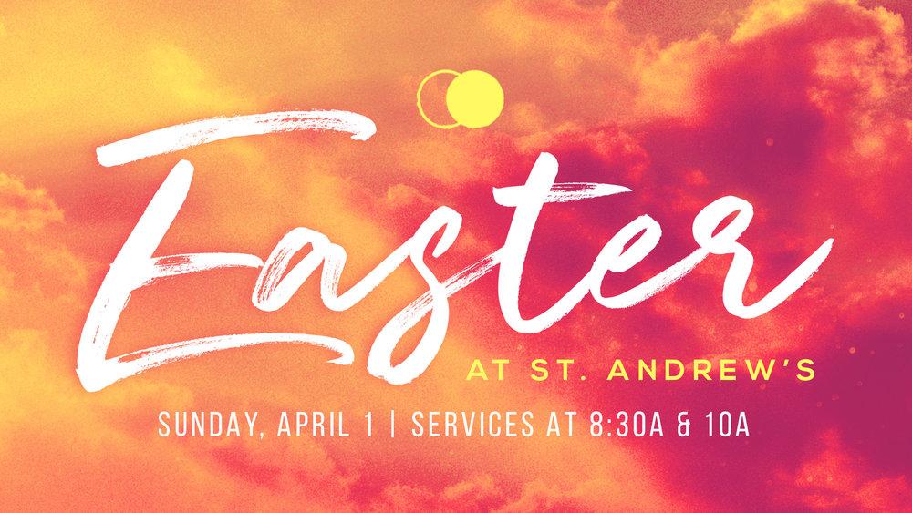 Easter-Sunday-2018-(main).jpg