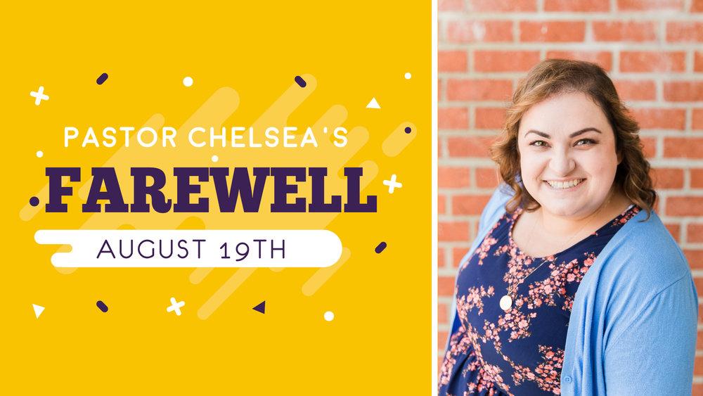 Pastor-Chelsea's-Farewell.jpg