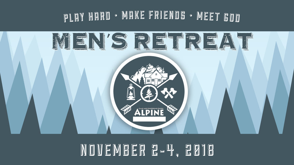 Mens-Retreat-2018.jpg
