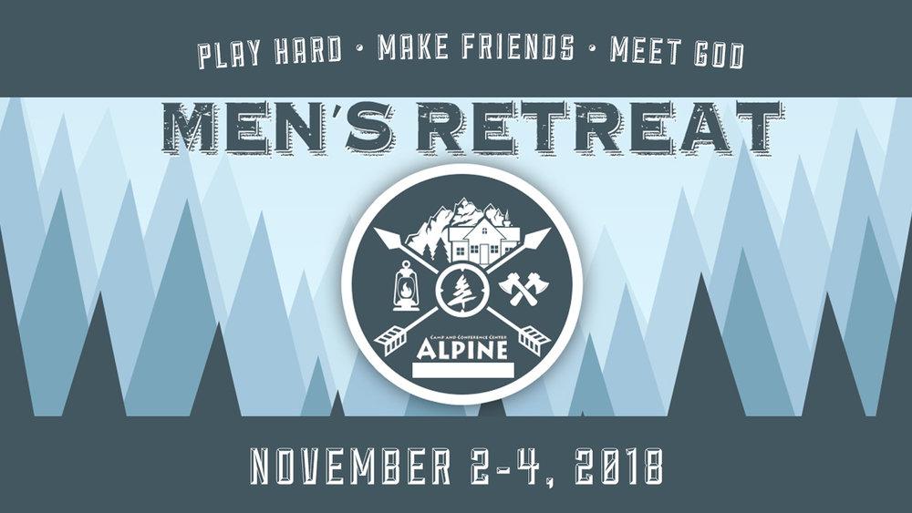 Mens-Retreat-2018.jpg