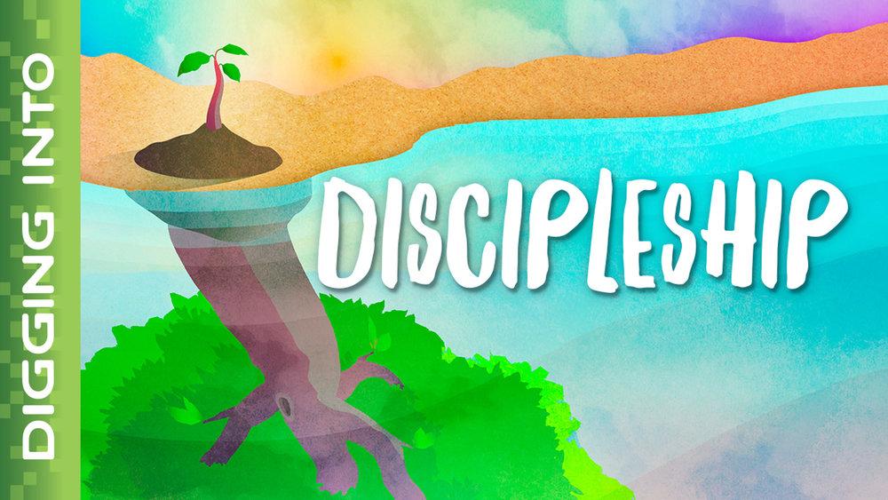 Digging-Into-Discipleship.jpg