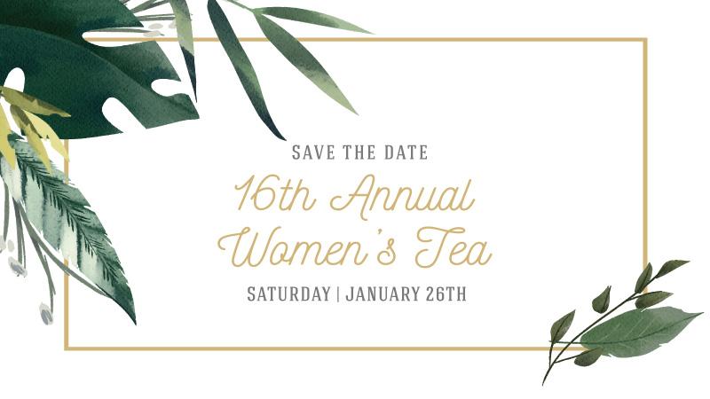 2019-Women's-Tea-(web).jpg