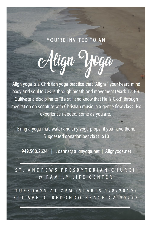 Align Yoga SARB.jpg