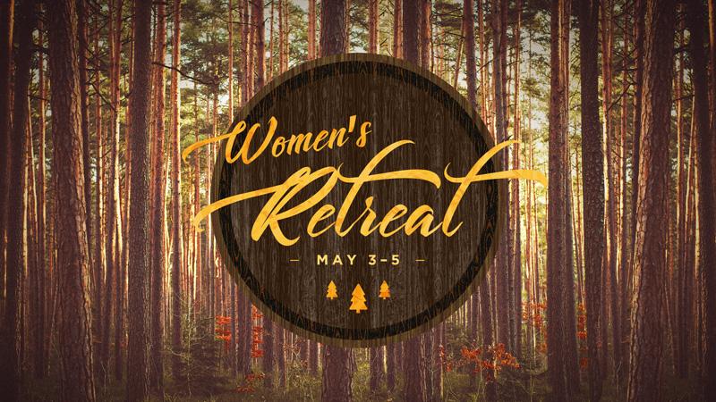 Women's-Retreat-2019.jpg