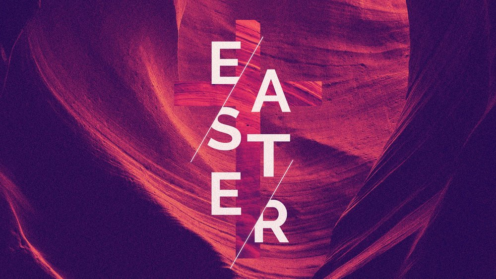 EasterCaveCross.jpg