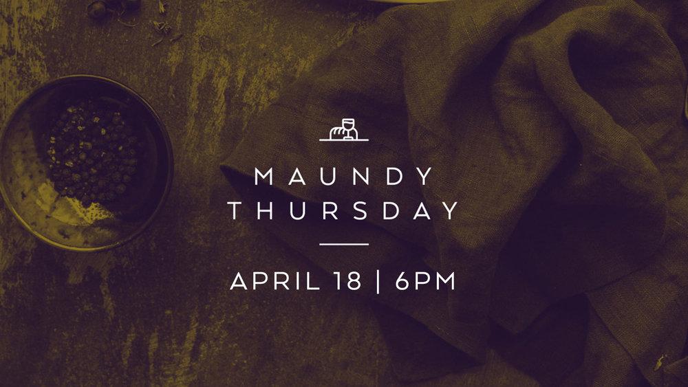 Maundy-Thursday-2019.jpg