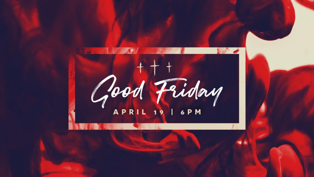 Good Friday 2019.png