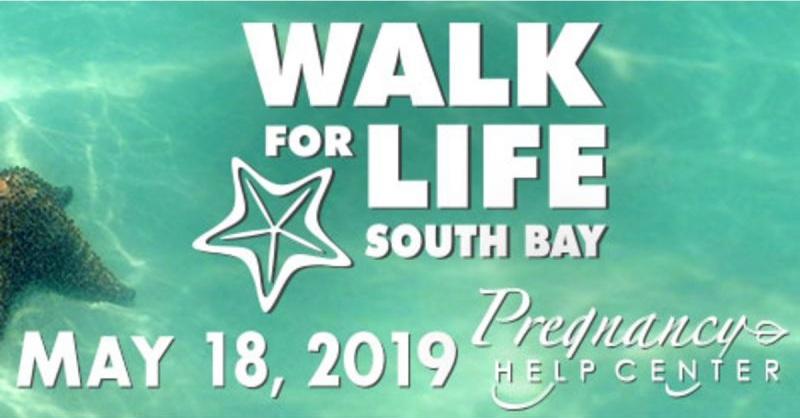 Walk+for+Life+2019.jpg