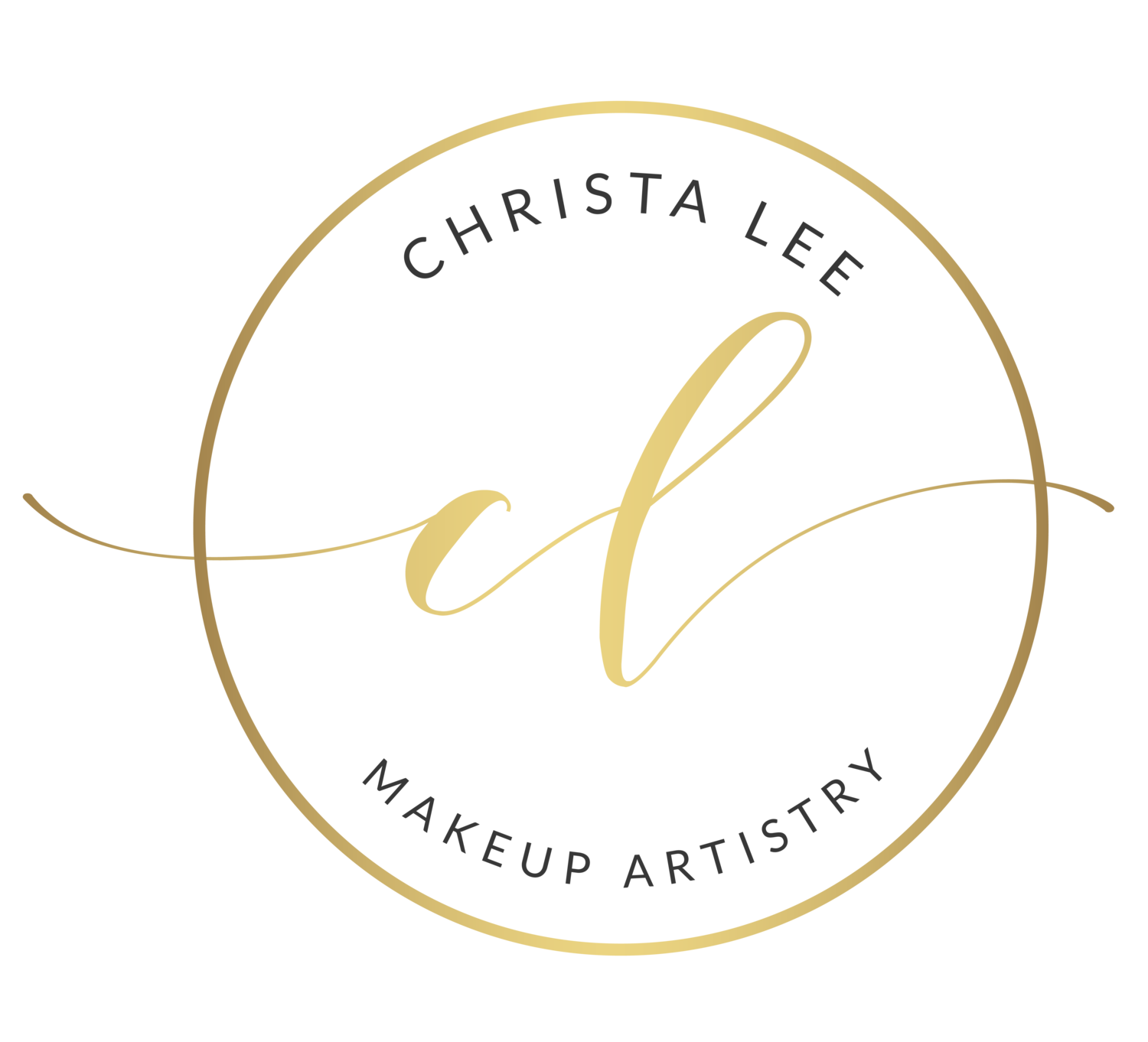 Christa Lee Makeup Artistry
