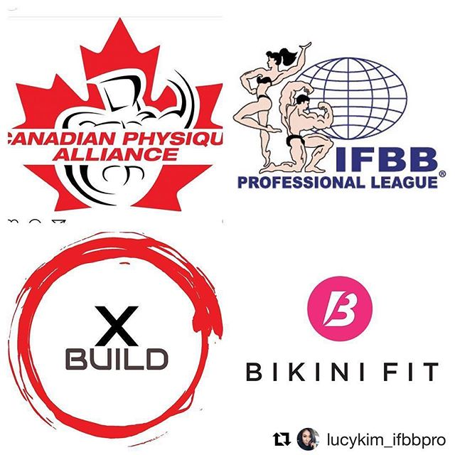 #Repost @lucykim_ifbbpro (@get_repost) ・・・ IFBB 프로 카드!!! 캐나다에서 공정한 심사를통해 도전해보세요.  아시는 분들은 아시겠지만 이번에 IFBB Pro League 와 IFBB International 이 갈라지면서 한국 선수들이 드디어 IFBB Pro Card 를 세계 어디서든 획득할 기회가 주어집니다.  올해 까지는 지정된 아마추어 올림피아나 아놀드 대회에서만 가능했었는데요.. 2017 11월 샌 마리노 프로 대회부터 전 세계 모든 아마추어 선수들 에게도 프로카드 받을 기회가 생겼습니다.  현재까지는 한국에서 외국 아마추어 대회에 나가기위해 선발전을 통해 아시아 아놀드 아님 올림피아 아마추어를 치뤄야 했는데요, 내년에 있을  @canadianphysiquealliance 에서 주최하는 2018년 토론토 프로 수퍼쇼와@torontoprosupershow 벤쿠버 프로쇼 @vancouverproshow 에서 세계 모든 아마추어 선수들에게 IFBB 프로 카드를 획득할 기회가 주어집니다.  이 두 프로 쇼 는 한국에서 활동 중이신 두분의 프로님께서 2016, 2017년 출전해 주신 대회인데요..아마추어 선수라면 누구든 도전해 보세요.  특히 +35 나이의 선수들은 따로 IFBB 프로 카드 획득 가능합니다.캐나다 에서는 모든 종목마다 두개의 프로카드가 걸려있습니다.  오픈(모든 나이) 과 매스터(35+) 로 나누어 집니다.  Toronto Pro Supershow: 2018년 6월 1일, 2일 Vancouver Pro Show:  2018년 7월 7일  남자 종목:  오픈 보디빌딩, 35+ 보디빌딩, 오픈 클래식 피지크, 35+ 클래식 피지크, 오픈 피지크, 35+ 피지크 여자 종목:  오픈 비키니, 35+ 비키니, 오픈 피규어, 35+ 피규어, 여자 오픈 피지크, 35+ 여자 피지크  남자 선수들은 @xbuildfitness, 여자 선수들은 @bikinifitcanada 를 통해 참가 지원서, 숙소, 무대 포징, 선수복, 선수 미팅 통역, 외 모든 지원 가능합니다.  Canadian Physique Alliance 를 대표하는 관계자로서 대회 모든 정보와 절차를 상담해 드립니다.  카카오톡 ID: fitLK  #ifbb #bikini#bodybuilding#bodybuilder#fitness#motivation#athlete#대회#피트니스#운동하는여자#운동하는남자#해외#진출#캐나다#프로#다이어트#피트니스#데일리#헬스#운동#일상