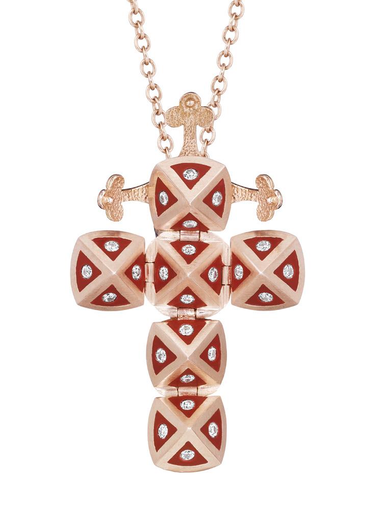 cross_ceramic_pink_red_diamond.jpg