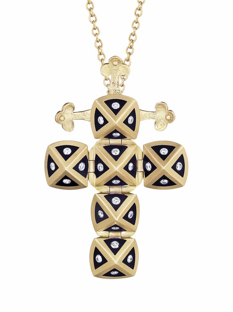 cross_ceramic_black_diamonds.jpg