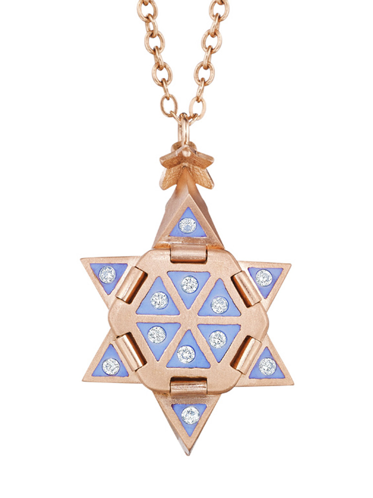star_pink_lightblue_diamonds.jpg