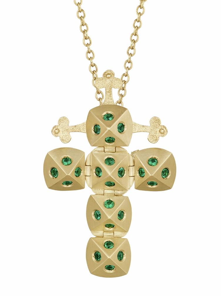 cross_yellow_emeralds.jpg