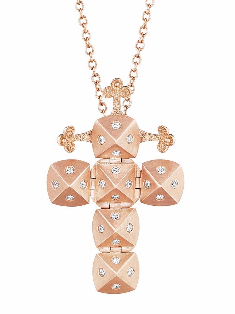 cross_pink_diamonds.jpg