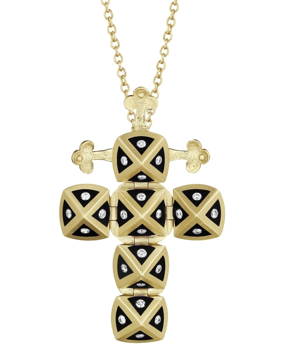 Cross.Skel.Open.Black.Diamonds.jpg