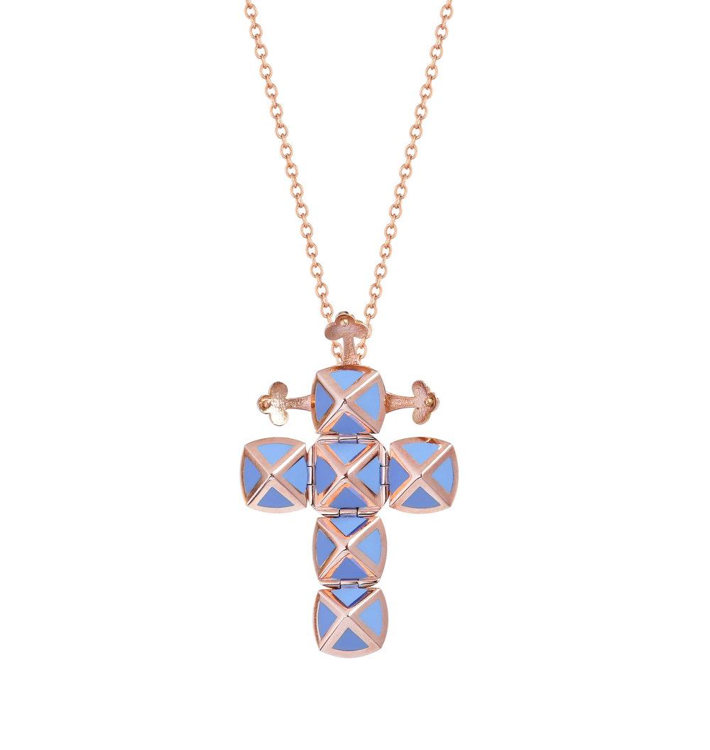 Cross_Ceramic_pink_lightblue
