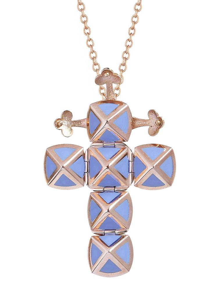 Cross.Skel.Open.lightblue.Diamond.jpg
