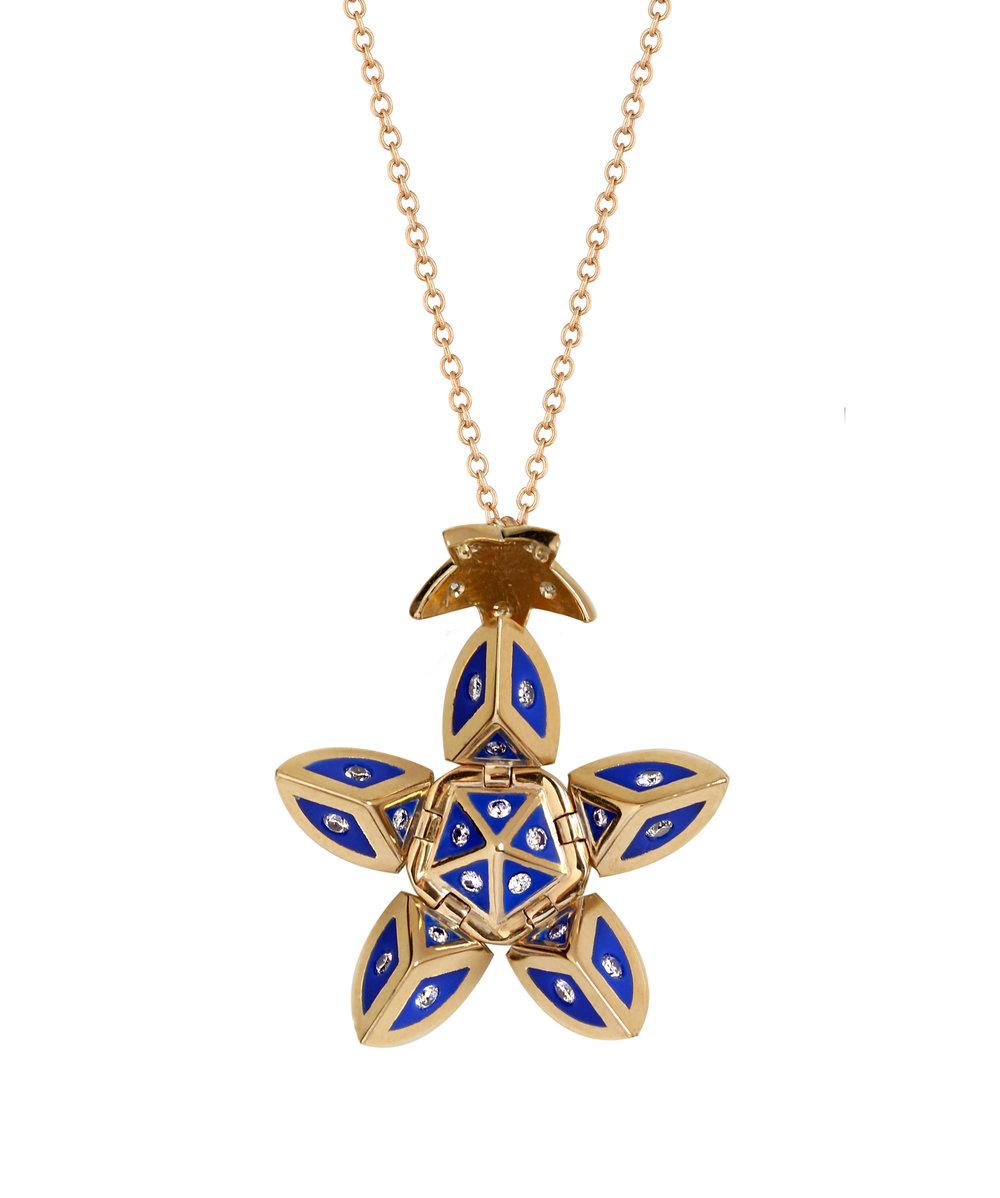 Santo.Star.yellow.Ceramic.blue.final.jpg