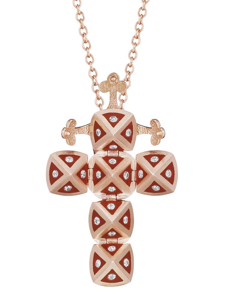 Cross.Ceramic.Red.Pink.diamonds.jpg