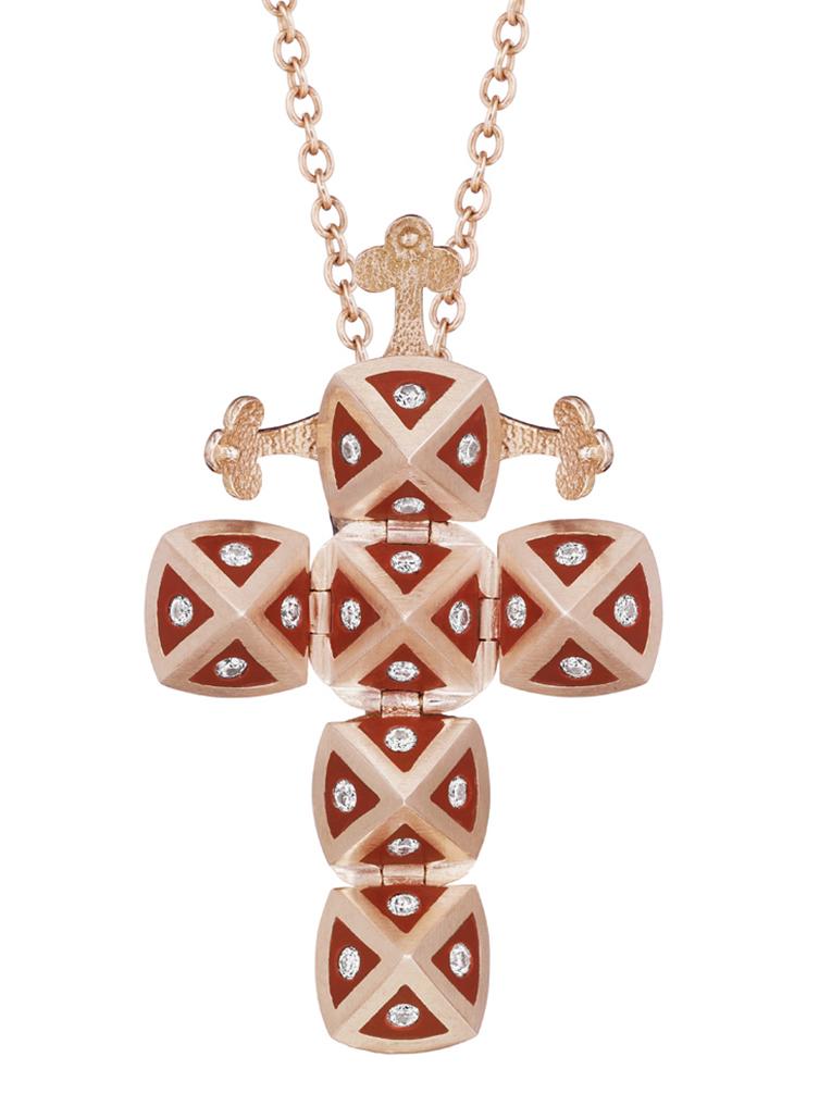 Cross.Ceramic.Red.Pink.Diamonds.1.jpg