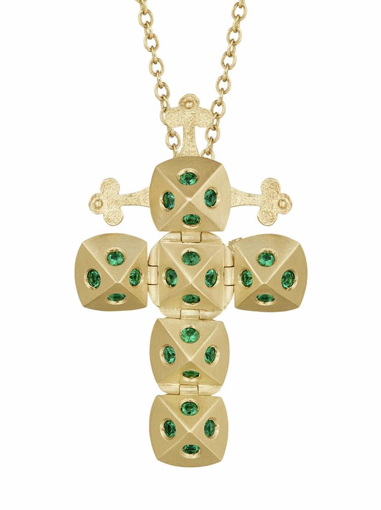 Cross.Emerald.Yellow.jpg