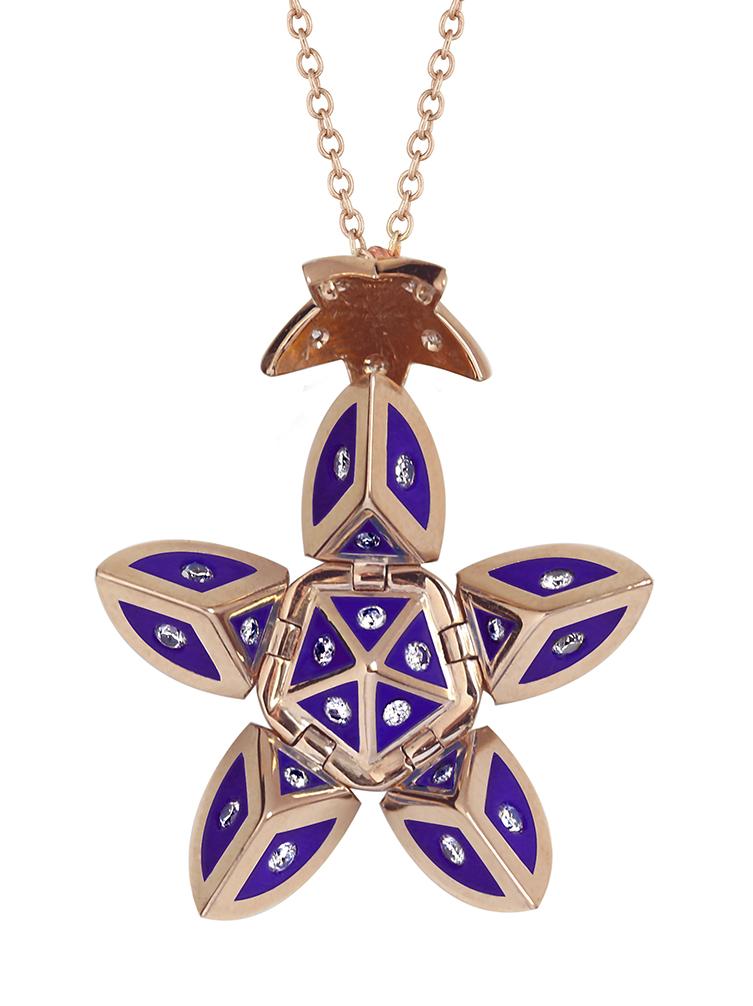 Star.Ceramic.Purple.Purple.Diamonds.jpg