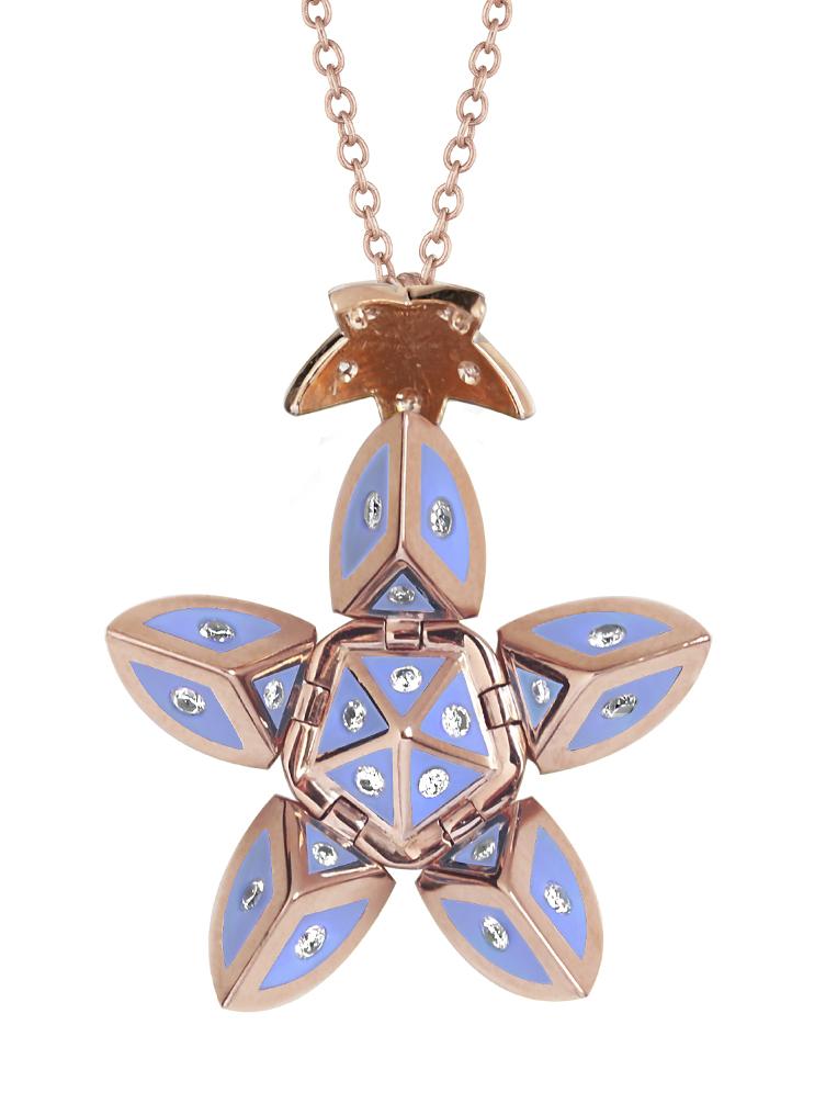Star.Ceramic.lightblue.Pink.diamonds.jpg