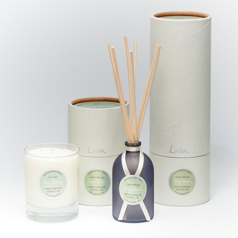 Lucy_Simon_candles