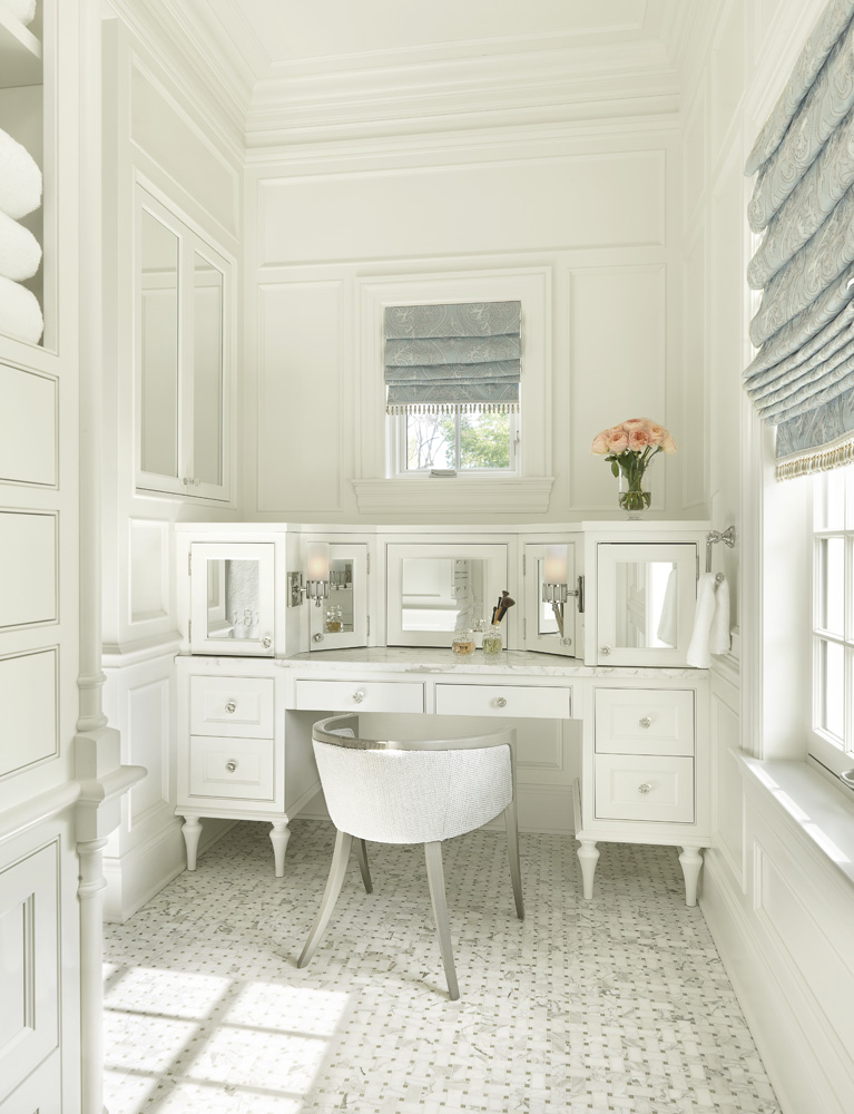Master Bath Dressing table.jpg