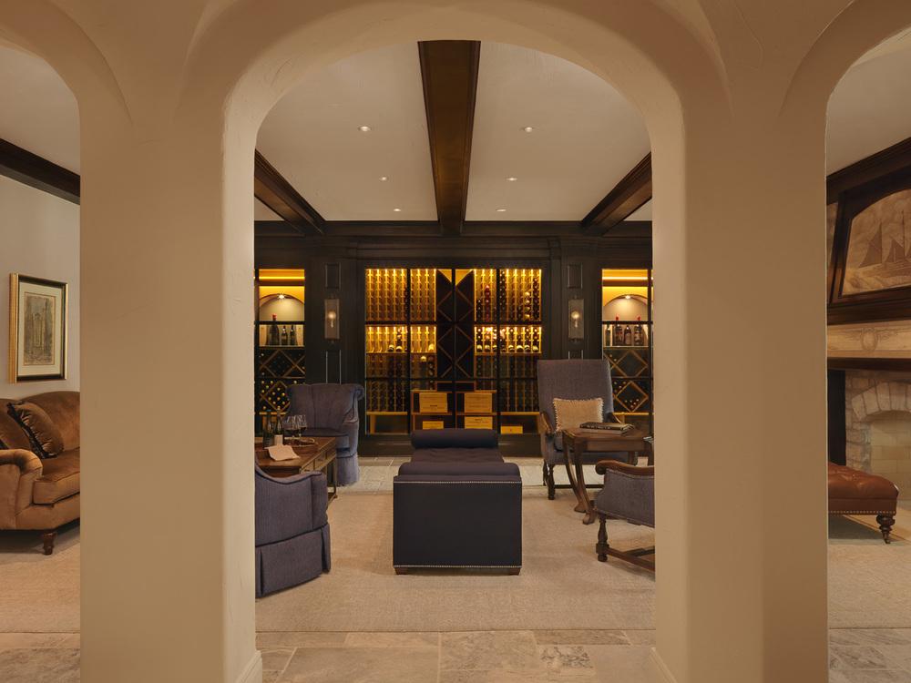 livingroom wine wall.jpg