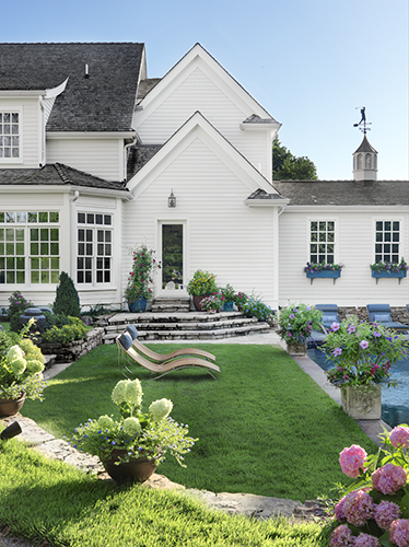 garden to house.jpg