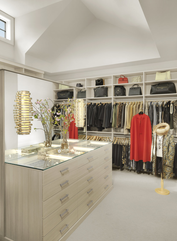 Her closet overall_Crop.jpg