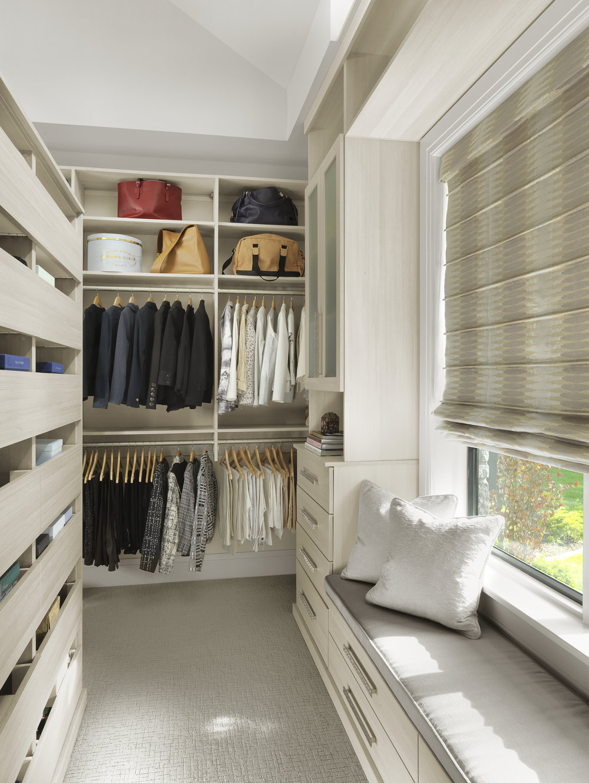 2nd view closet.jpg