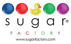 Sugar Factory.jpg
