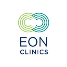 Eon Clinics LOGO.jpg