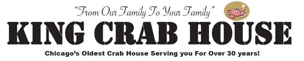 king-crab-house-chicago-logo.jpg