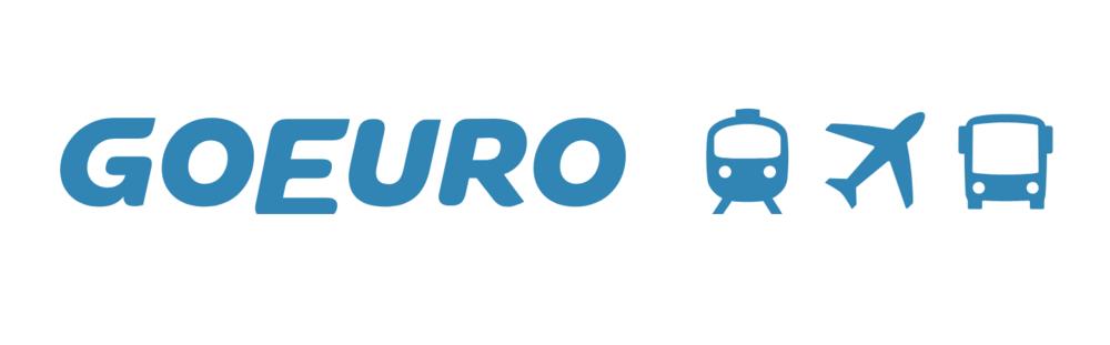 Go Euro logo.png