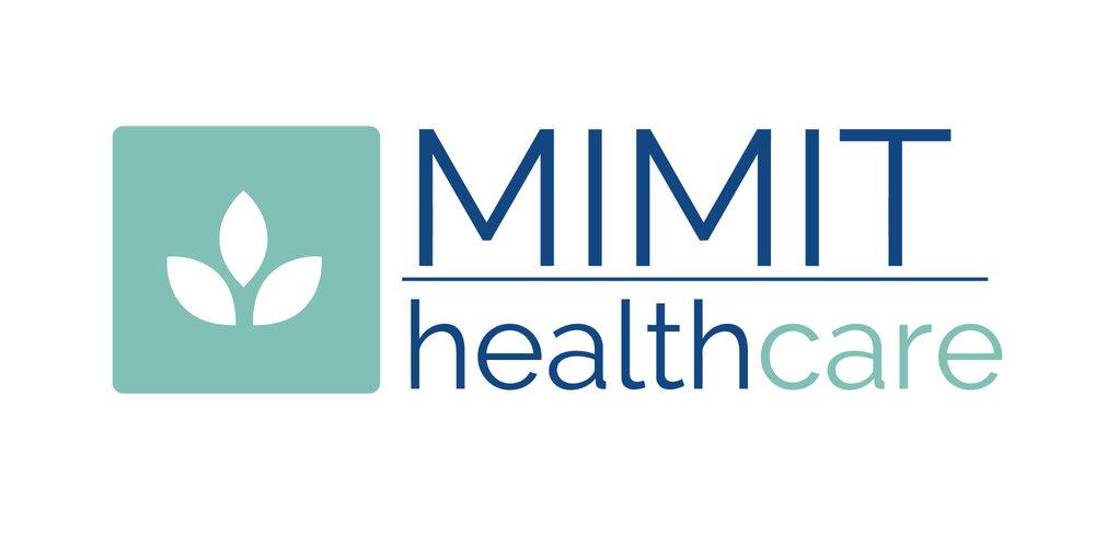 MIMIT logo.jpg