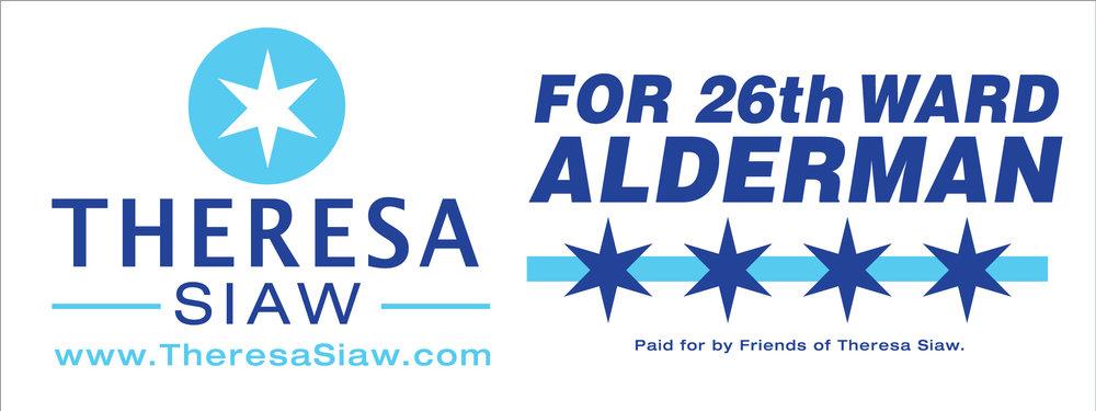 Theresa Siaw Campaign Logo.jpg