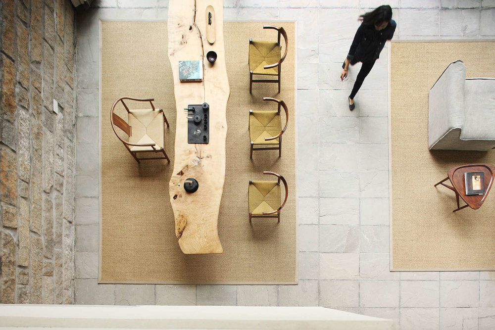 From-Above-the-Tea-Room-Table.jpg