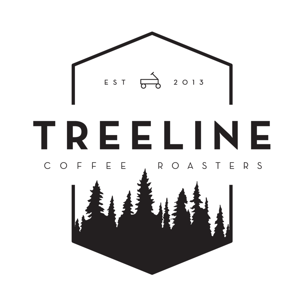 NEWS + PRESS — Treeline Coffee Roasters
