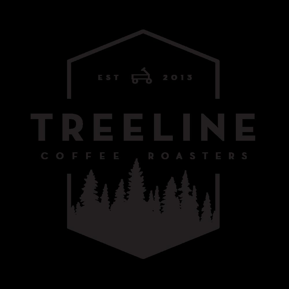 NEWS + PRESS — Treeline Coffee Roasters