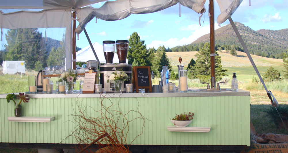 treeline-coffee-roasters-bozeman-coffee-shop-wedding