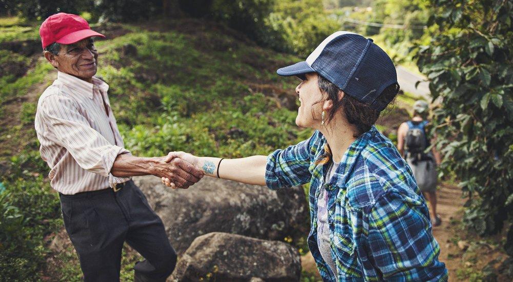 Handshake V2.jpg