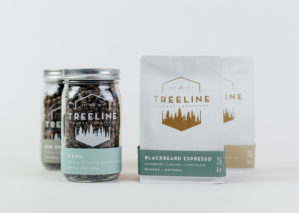 TOWNSENDCOLLECTIVE-Treeline-33.jpg